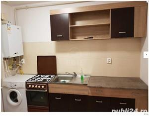 Apartament 1 camera - imagine 1