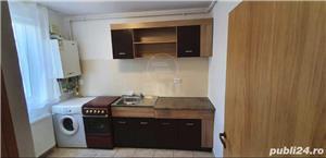 Apartament 1 camera - imagine 2