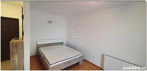 Apartament 1 camera - imagine 3
