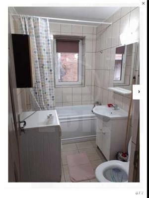 Apartament 1 camera - imagine 5