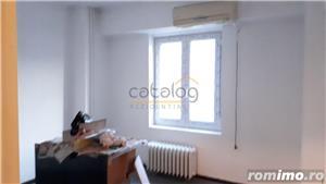 Apartament cu 3 camere de vanzare in zona Calea Calarasilor - Delea Veche - imagine 3