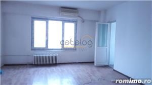 Apartament cu 3 camere de vanzare in zona Calea Calarasilor - Delea Veche - imagine 2