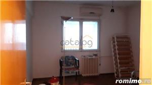 Apartament cu 3 camere de vanzare in zona Calea Calarasilor - Delea Veche - imagine 4