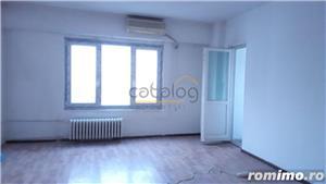 Apartament cu 3 camere de vanzare in zona Calea Calarasilor - Delea Veche - imagine 1