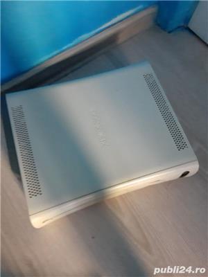 xbox 360 - imagine 3