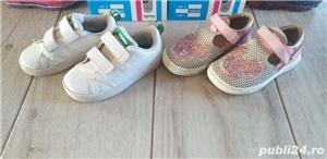 papuci copii - imagine 5