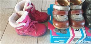 papuci copii - imagine 4