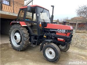 Case 1394 - imagine 8