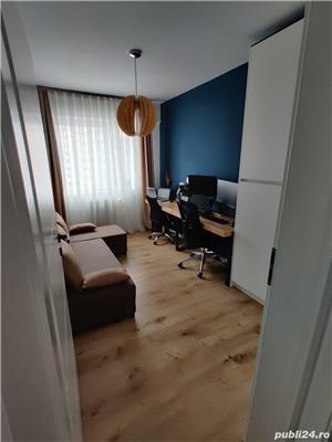 Apartament 3 camere - Prima Premium Decebal, langa Lotus II - imagine 5
