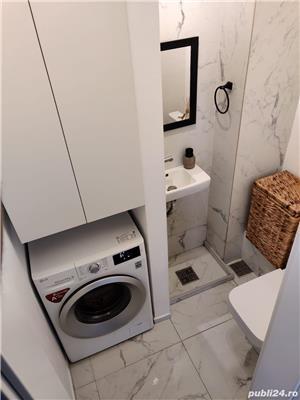 Apartament 3 camere - Prima Premium Decebal, langa Lotus II - imagine 6