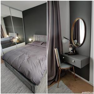 Apartament 3 camere - Prima Premium Decebal, langa Lotus II - imagine 2