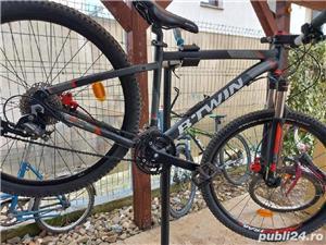 biciclete  - imagine 10
