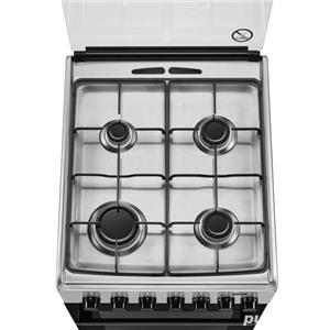 Aragaz Electrolux EKK54950OX - imagine 1