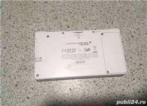 Nintendo DSi modata 4gb - imagine 4