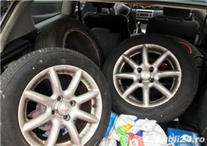 Toyota corolla - eligibil rabla - imagine 5