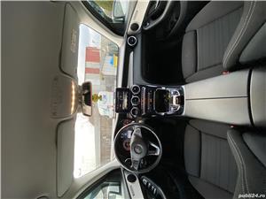 Mercedes-benz  GLC 220 4matic - imagine 4