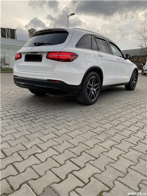 Mercedes-benz  GLC 220 4matic - imagine 3