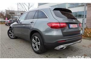 Mercedes-benz Clasa GLC GLC 220 - imagine 5