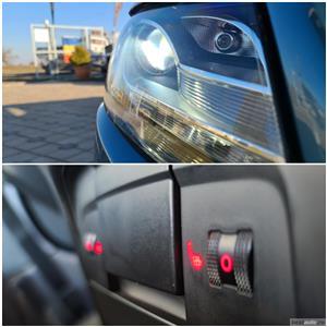 AUDI A5   TURCOAZ   INTERIOR SLINE   LIVRARE GRATUITA/Garantie/Finantare/Buy Back - imagine 13
