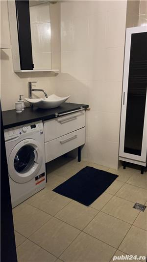 Regim hotelier Inchiriez apartament 3 camere - imagine 8