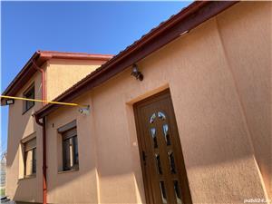 Vând casa Timișoara zona Freidorf - imagine 2