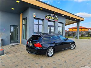 BMW SERIA 3   EURO 5   NAVIGATIE   BIXENON   LIVRARE GRATUITA/Garantie/Finantare/Buy Back - imagine 5