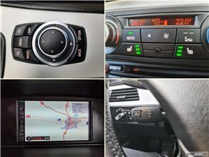 BMW SERIA 3   EURO 5   NAVIGATIE   BIXENON   LIVRARE GRATUITA/Garantie/Finantare/Buy Back - imagine 14