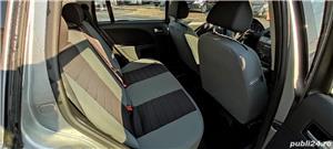 Ford Mondeo MK2 - imagine 6