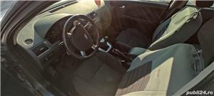 Ford Mondeo MK2 - imagine 8