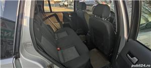 Ford Mondeo MK2 - imagine 5