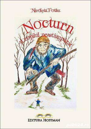Povesti pentru copii isteti de Nicoleta Fotău - imagine 7