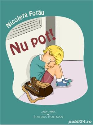 Povesti pentru copii isteti de Nicoleta Fotău - imagine 8
