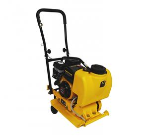Închiriez utilaje constructii,buldo-excavator,miniexcavator,Bobcat,cilindru - imagine 6