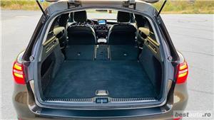 Mercedes-benz Clasa GLC GLC 250 - imagine 5
