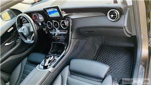 Mercedes-benz Clasa GLC GLC 250 - imagine 2