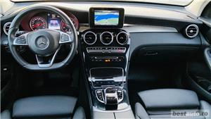 Mercedes-benz Clasa GLC GLC 250 - imagine 6
