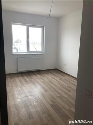 Vila la pret de apartament_finalizata_mutare imediata_stradal_langa STB - imagine 7