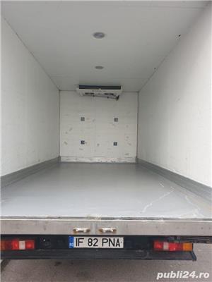 transport marfa - imagine 6