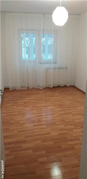 Apartament 3 camere decomandate  - imagine 1