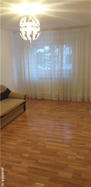 Apartament 3 camere decomandate  - imagine 2
