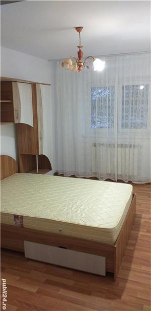 Apartament 3 camere decomandate  - imagine 5