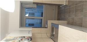 Apartament 3 camere decomandate  - imagine 7