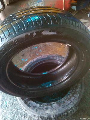 Anvelopă Michelin 225 / 55 R17 - imagine 1