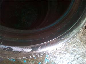Anvelopă Michelin 225 / 55 R17 - imagine 4