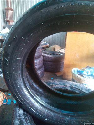 Anvelopă Michelin 225 / 55 R17 - imagine 3