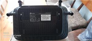 router wireless - imagine 2