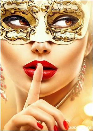 Fotografii profesionale glamour boudoir pentru fete si site-uri de afara - imagine 3