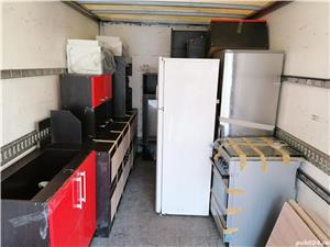 Transport marfa,lift hidraulic,mutari,mobila,electrocasnice-manipulanti - imagine 9