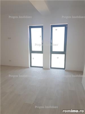 Casa Giroc, 75.000 euro - imagine 1