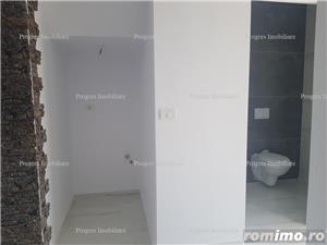 Casa Giroc, 75.000 euro - imagine 7